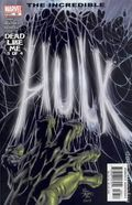 Incredible Hulk (1999 2nd Series) 68