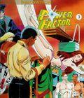 Power Factor (1990 Innovation) 3