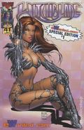 Witchblade (1995) 41EW.B
