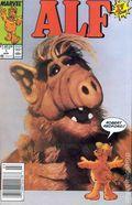 ALF (1988) 1