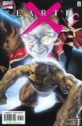 Earth X (1999) 7