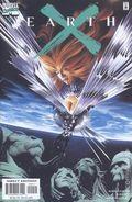 Earth X (1999) 9