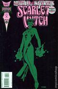 Marvel Comics Presents (1988) 143
