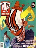2000 AD (1977 IPC/Fleetway) UK 774