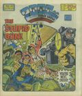 2000 AD (1977 IPC/Fleetway) UK 318