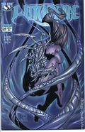 Witchblade (1995) 34