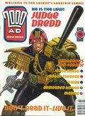 2000 AD (1977 IPC/Fleetway) UK 889