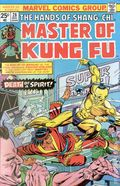 Master of Kung Fu (1974) 28