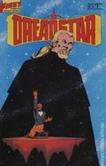 Dreadstar (1986 First) 31