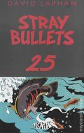 Stray Bullets (1995) 25