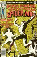 Spectacular Spider-Man (1976 1st Series) 20