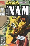 Nam (1986) 69
