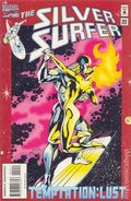 Silver Surfer (1987 2nd Series) 99