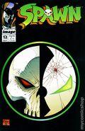 Spawn (1992) 12