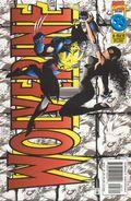 Wolverine (1988 1st Series) 97