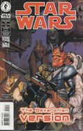 Star Wars (1998 Dark Horse 1st Series) 41