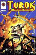 Turok Dinosaur Hunter (1993) 10