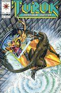 Turok Dinosaur Hunter (1993) 12