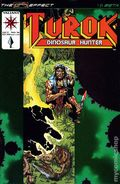 Turok Dinosaur Hunter (1993) 16