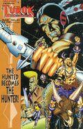 Turok Dinosaur Hunter (1993) 21