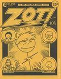 Zot (1984) 10B