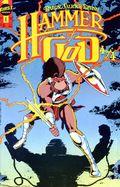 Hammer of God (1990) 4