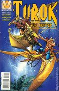 Turok Dinosaur Hunter (1993) 27