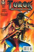 Turok Dinosaur Hunter (1993) 34
