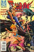 Turok Dinosaur Hunter (1993) 31