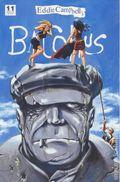Bacchus (1995 ECC) 11