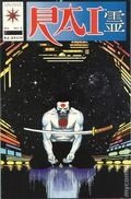 Rai (1992) 5