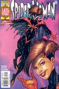 Spider-Woman (1999 3rd Series) 18