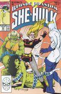 Sensational She-Hulk (1989) 23
