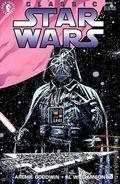Classic Star Wars (1992) 3