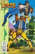 Turok Dinosaur Hunter (1993) 23