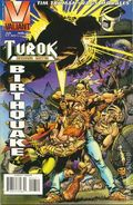 Turok Dinosaur Hunter (1993) 26