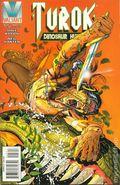 Turok Dinosaur Hunter (1993) 28