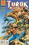 Turok Dinosaur Hunter (1993) 32
