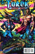 Turok Dinosaur Hunter (1993) 36