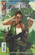 Tomb Raider (1999) 43A