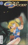 Gold Digger (1999 3rd Series) 29
