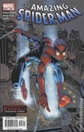 Amazing Spider-Man (1998 2nd Series) 508D