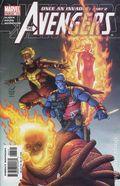 Avengers (1997 3rd Series) 83
