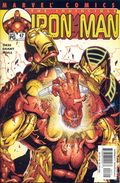 Iron Man (1998 3rd Series) 47