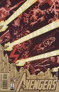 Avengers (1997 3rd Series) 52