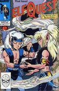 Elfquest (1985 Marvel) 32