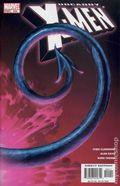 Uncanny X-Men (1963 1st Series) 444