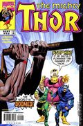 Thor (1998-2004 2nd Series) 15