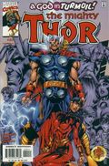 Thor (1998-2004 2nd Series) 20