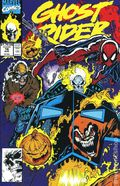 Ghost Rider (1990 2nd Series) 16